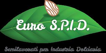 EURO S.P.I.D. Logo