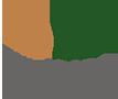 Euro Spid Logo